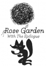 rose-garden-with-the-epilogue-poster-copy
