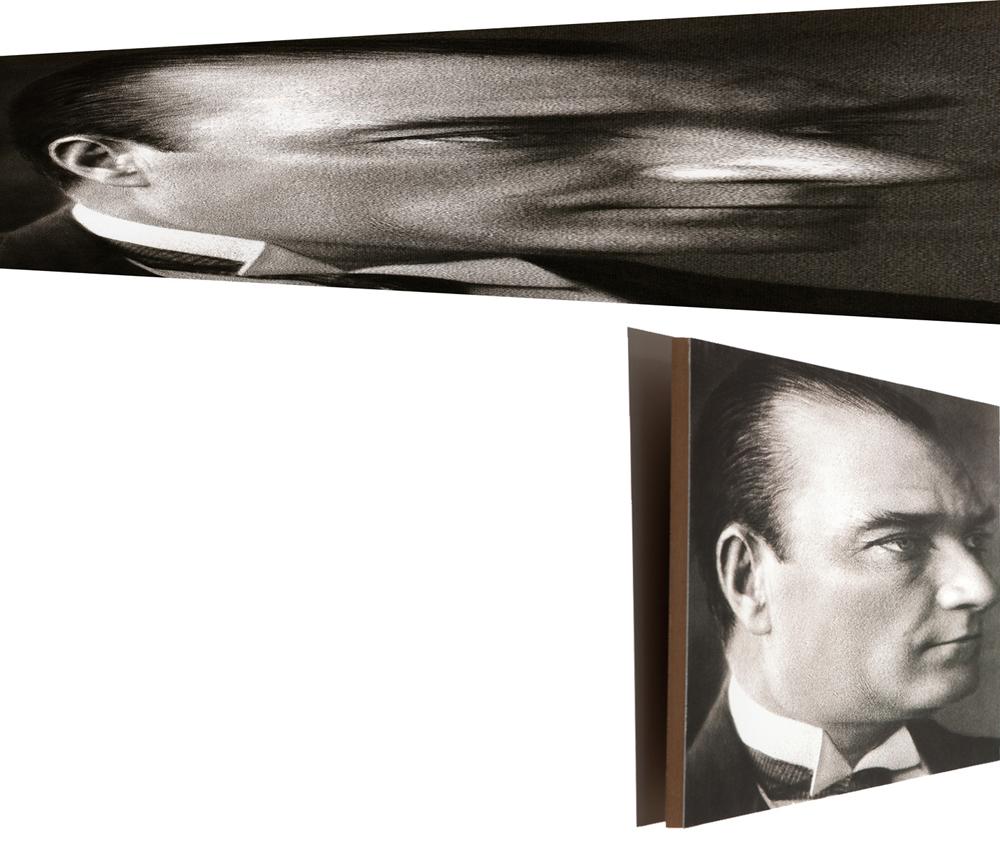 1923ten-bakinca-ikili