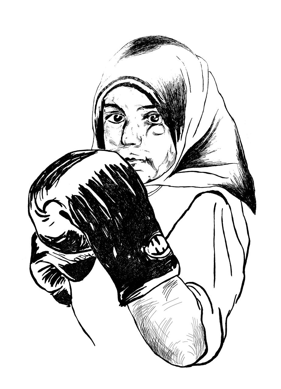 turbanli-boksor-01