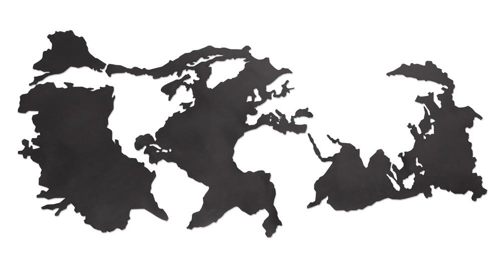 global-deprem-demir-levhalar