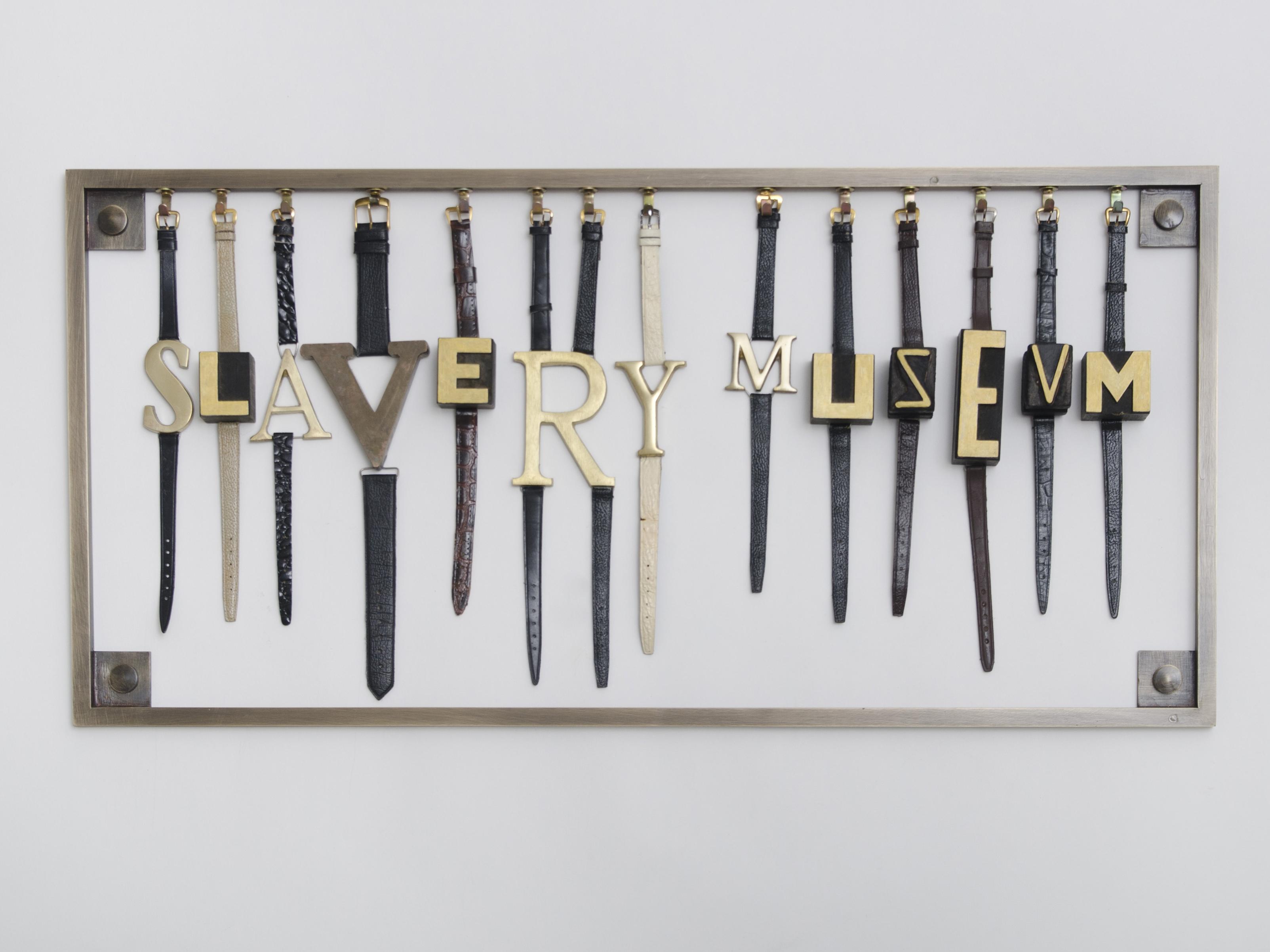 slavery-museum